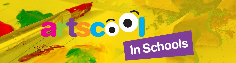 artscool-schools-1500x400px-banner